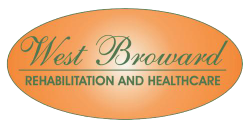 west-broward-logo