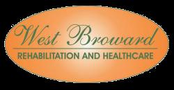 west-broward-logo